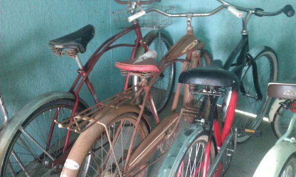 Bikes Salem Oregon vintage schwinn bikes gervais