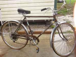 terre haute bicycles - by owner - craigslist