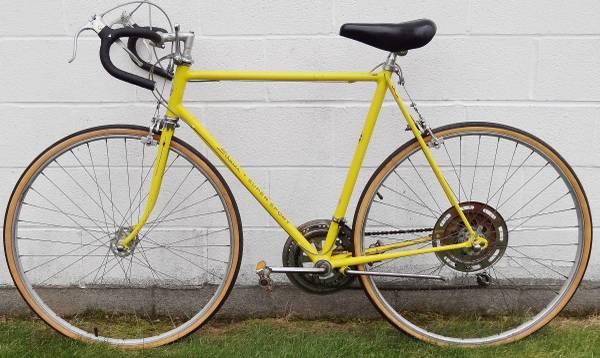 5032aa67f17 schwinn bicycles vintage Bicycles for sale in Canal Fulton, Ohio - new and  used bike classifieds - Buy and sell bikes | Americanlisted.com