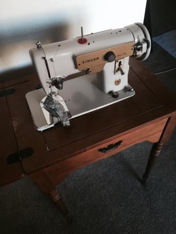 Vintage Singer Sewing Machine For Sale In Las Vegas Nevada Extraordinary Sewing Machines Las Vegas