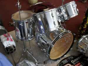 Slingerland Drums For Sale : vintage slingerland early 70s drum set ocilla ga for sale in gainesville florida ~ Russianpoet.info Haus und Dekorationen