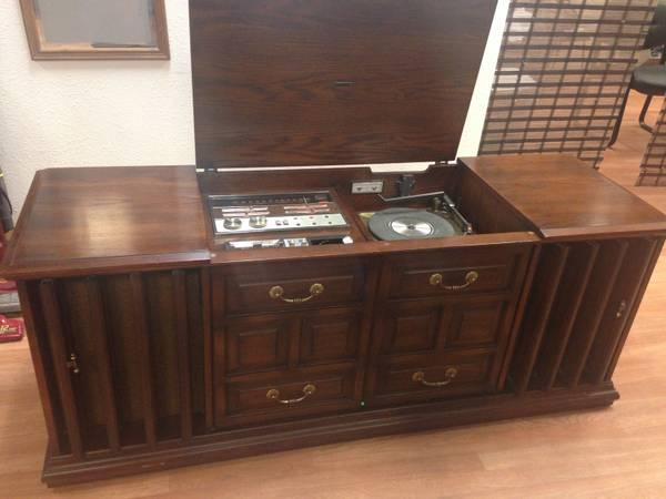 Zenith Stereo Classifieds Buy Sell Zenith Stereo Across The Usa