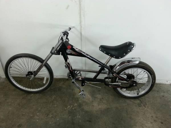 19e27e119f6 huffy Bicycles for sale in the USA - new and used bike classifieds page 31  - Buy and sell bikes - AmericanListed