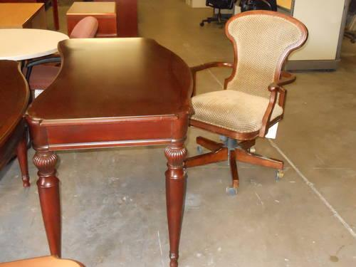 Vintage Style Desks With Chair For Sale In Phoenix Arizona Classified Amer