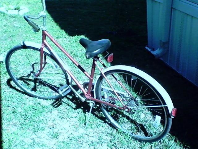 7dcb8734155 tandem bicycle schwinn Classifieds - Buy & Sell tandem bicycle schwinn  across the USA page 22 - AmericanListed