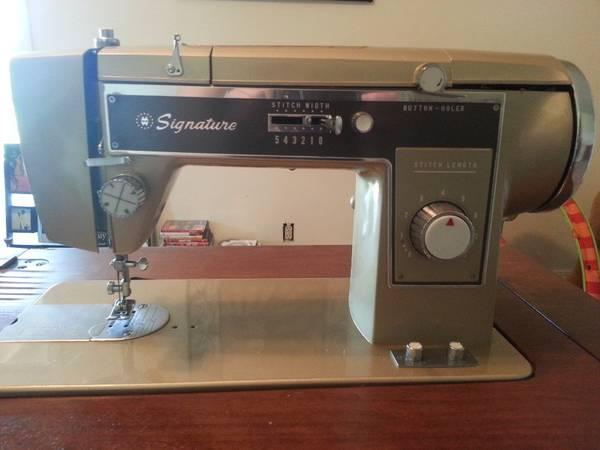 Viking Husqvarna Huskystar 40 Sewing Machine For Sale In Oklahoma Gorgeous Huskystar 215 Sewing Machine Reviews