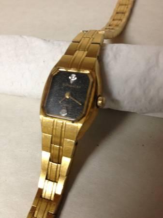 Wittnauer Watch Value >> Wittnauer Watches Classifieds Buy Sell Wittnauer Watches