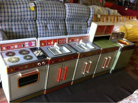 coal stove for sale in york, pennsylvania classifieds & buy and sell
