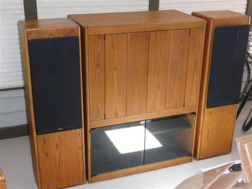 Beau Vintage Stereo Speakers For Sale In Florida Classifieds U0026 Buy And Sell In  Florida   Americanlisted