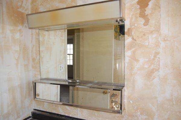 Perfect Bathroom Mirrors For Sale