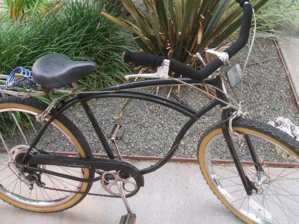 chillicothe bicycles - by owner - craigslist