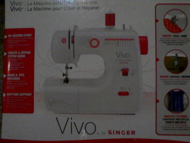Clothing For Sale In Glendale Arizona Buy And Sell Attire Classy Vivo Singer Sewing Machine