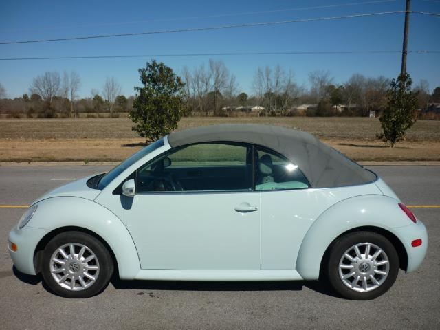 volkswagen beetle for sale in farmville north carolina classified. Black Bedroom Furniture Sets. Home Design Ideas