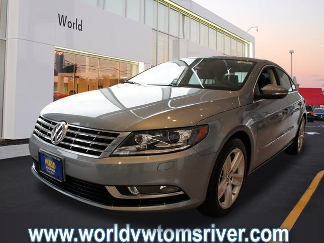 volkswagen cc sport pzev 4dr sedan 6a 2013 for sale in dover township new jersey classified. Black Bedroom Furniture Sets. Home Design Ideas