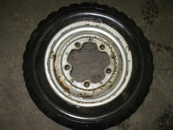 volkswagen wide  steel wheels  sale  kansas city kansas classified americanlistedcom