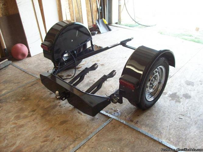 VOYAGER       TRIKE       KIT    for Sale in Sparks  Nevada Classified   AmericanListed