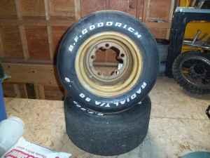 vw wide  deep dish wheels beetle bug bus lehigh valley  sale  allentown pennsylvania