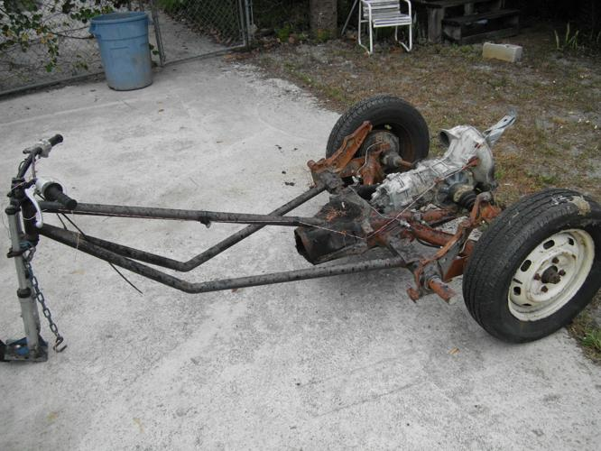 Home » Cheap Trikes For Sale Uk 3 Wheelers For Sale Vw Trikes Reliant