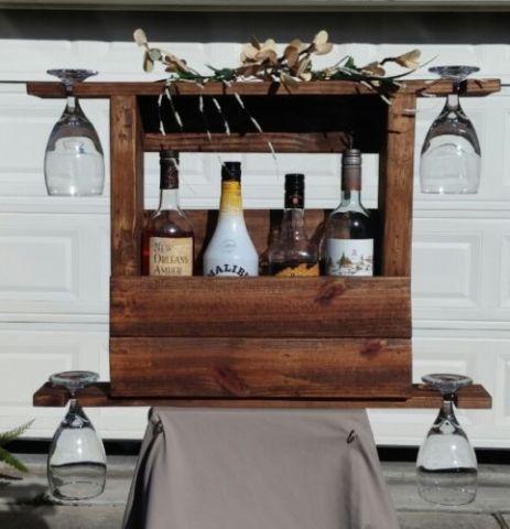 Wall Hanging Wine Racks For Sale In Katy Texas Classified