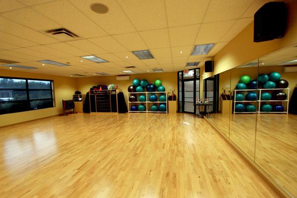 Gym wall mirrors for sale