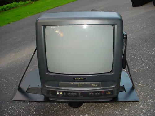 wall mount tv bracket dvd vcr led hdtv satellite movie. Black Bedroom Furniture Sets. Home Design Ideas