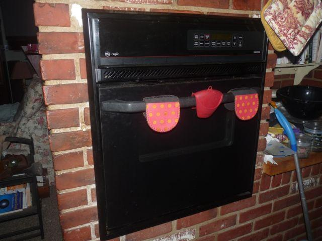 Wall Oven Dishwasher Microwave For Sale In Balmville