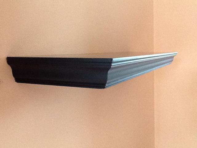 wall shelves for sale in countryside illinois classified