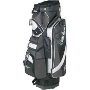 Walter Hagen Travel Golf Bag 95