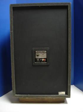 WANTED--DIGITAL TV CONVERTER BOX