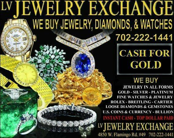 WANTED ALL ROLEX, BREITLING, JEWELRY, DIAMONDS  MORE - WE PAY CA$H -