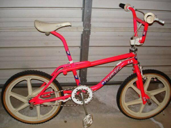 f2385aa8be bmx haro Bicycles for sale in the USA - new and used bike classifieds page  8 - Buy and sell bikes - AmericanListed