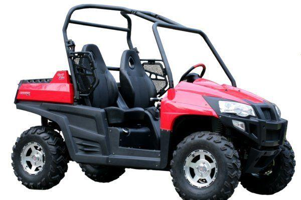 WANTED QUADS UTV'S ATV'S ATC'S DIRTBIKES SIDE X SIDES