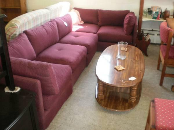 Wards Furniture Good Clean Used Furniture For Sale Low Prices For