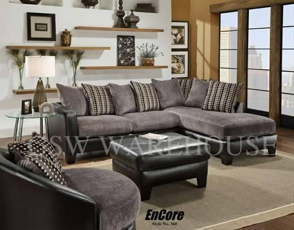 3 Rooms Of Furniture For Best Deal In, Best Deal On Furniture