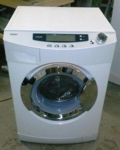 Washer  Dryer Combo all In One Units
