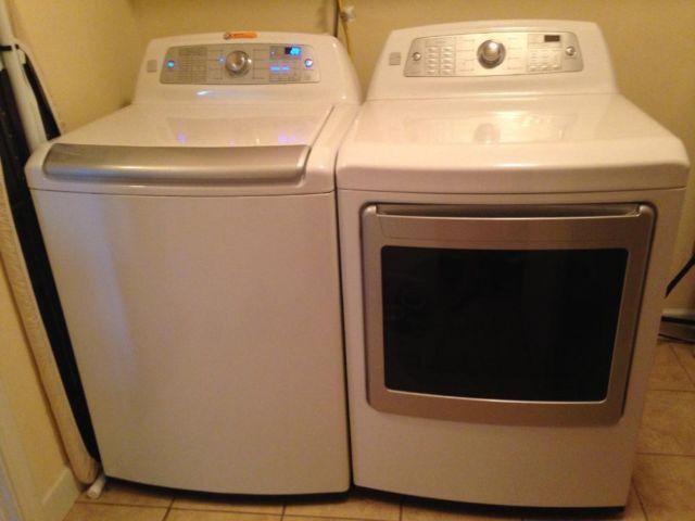 washing machine repair murfreesboro tn