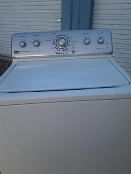 washer machine for sale