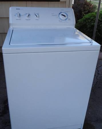 Kenmore Washer For In California Clifieds And Page 4 Americanlisted
