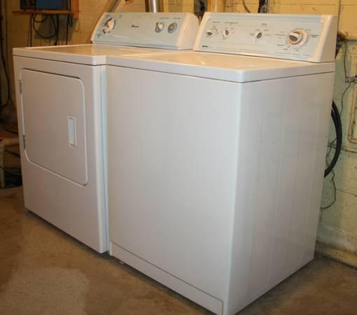 Washers Dryers Freezers For Sale In Ankeny Iowa Classified Americanlisted Com