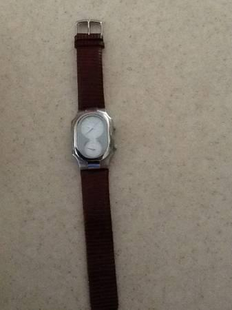 Watch - $200
