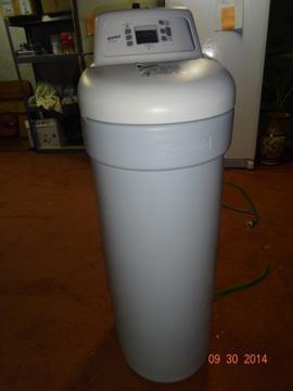 Water Softener Kenmore Ultra Soft 425 For Sale In Roanoke
