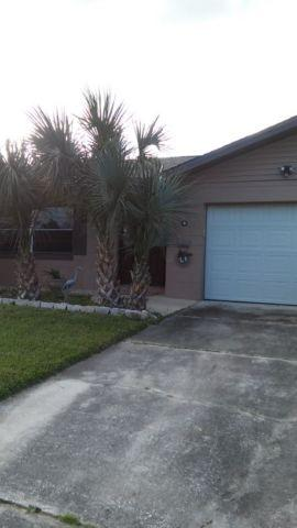 Waterford Lakes Area Furnished Master/ Bath Utilities