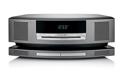 Wave SoundTouch™ music system