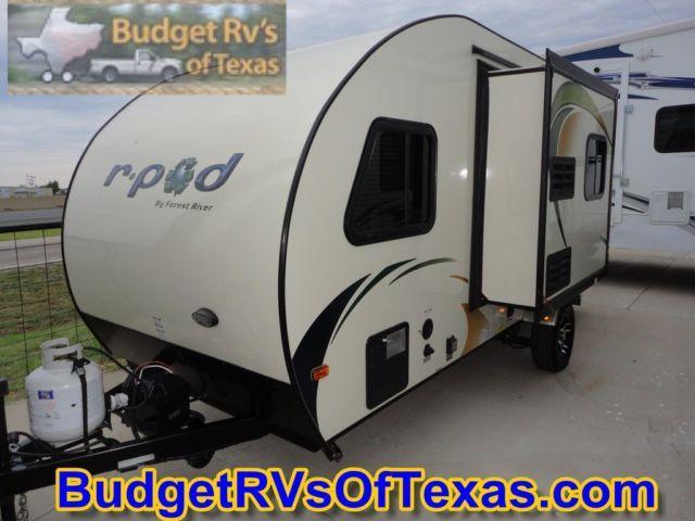 Camper Rvs For Sale In Rockwall Tx