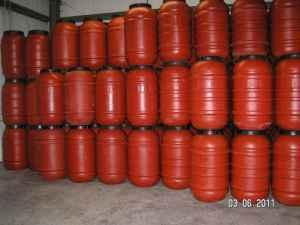 We Are Kentucky 39 S Barrel And Tank And Drum Suppliers Nicholasville Ky For Sale In