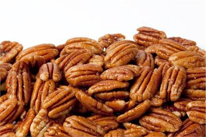 We are Selling Pecans