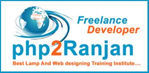 We are team of  freelance Website designer and UI