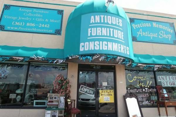 we buy sell consign furniture jewelry antiques