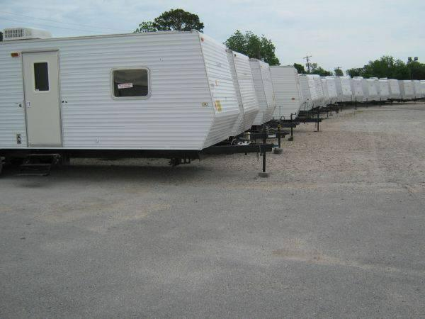WE DO IN-HOUSE FINANCING NO CREDIT CHECK AT ALL - for Sale in ... Fema Mobile Homes For Sale Html on fema mobile home floor plan, fema mobile home movers, fema mobile home sales arkansas, fema mobile home inside, fema mobile home parks,