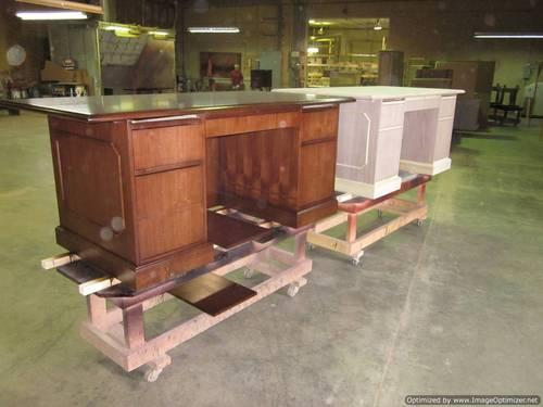 We Purchase Office Furniture From Medium To Large Companies For Sale In Florissant Missouri